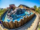 Amusement Park Energylandia