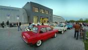 Bauska Motor Museum