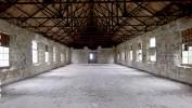 Berengaria Hotel (abandoned)
