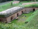 Boyen Fortress, Giżycko