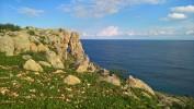 Cape Apostolos Andreas