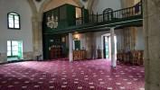 Chala Sultan Tekke Mosque