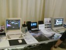 Computer Games Museum (Computerspielemuseum )