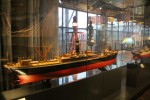 German Museum of Technology (Deutsches Technikmuseum)