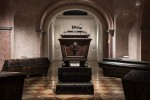 Hapsburg Imperial Crypt