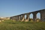 Kamares Aqueduct