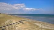 Lady's Mile Beach