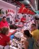 Market - Mercat de Santa Caterina