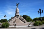Monument Russalka