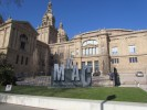 Museum Nacional d'Art de Catalunya (MNAC)