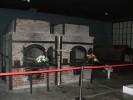 Stutthof Muzeum