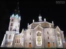 Narva Alexander's Cathedral