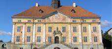 Narva Town Hall