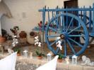 Paphos Ethnografic Museum