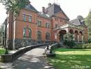 Pelči Palace (Pelču pils muiža)
