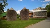 Pühtitsa Monastery