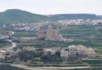 Ta' Pinu Basilica, Gozo