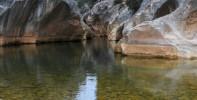 Balneario de la Fontcalda