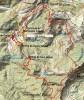 Cova Lluminosa and Els Martells Circuit Mountain Trail