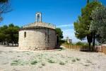 Ermita Santa Maria de Horta