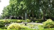 Parc dels Camps Elisis