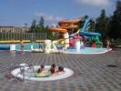 Beach Waterpark of Ventspils
