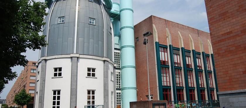 Bonnefanten Museum
