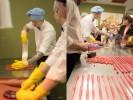 Candy Workshop