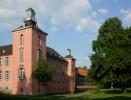 Castle Kalkum(Schloss Kalkum)