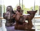 Chocolate Museum (Schokoladen Museum)