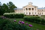 Krimulda Manor