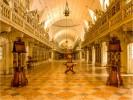 Mafra Palace