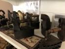 """""""Pie Komendanta"""" Museum of the World War I"""