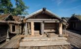 Āraiši Archaeological Park