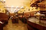Restaurant at Schweik