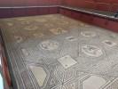 Mosaic of Dionysus