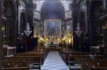 MA0132_St_Pauls_Church_Rabat.jpg