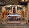 Sy. Agatha's Catacombs
