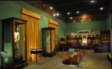 malta-inquisitor-s-palace/museum-inside-the-inquisitor-s-palace-of-vittoriosa.jpg