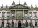 Zeichhaus