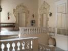 Palazzo_Vilhena_interior