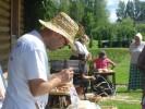 Viski Craftsmen Village