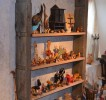 Wooden Toy Museum, Sabile